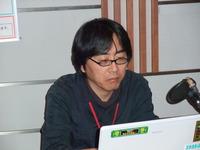 1122nakamata-2.jpgのサムネール画像