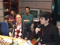 20100425maejima&tsuka.jpg