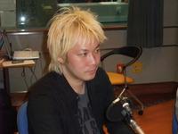 20100425tsuda.jpg