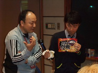 katokichi1.jpg