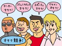 kanso_04_.jpg