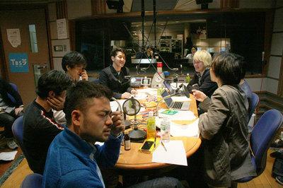 studio3Y.jpg