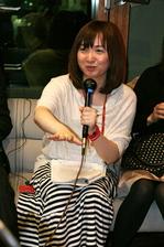 nishimori1204T.jpg