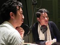 TBSラジオ収録サミット20120907¥DSCN1698.JPG