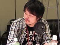 TBSラジオ収録サミット20120907¥DSCN1710.JPG