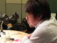 TBSラジオ収録サミット20120907¥DSCN1720.JPG