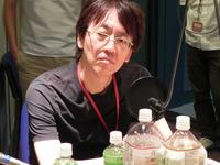 TBSラジオ収録サミット20120907¥DSCN1724.JPG