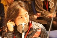 uminekozawa02.jpg