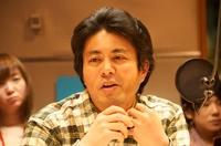 kamisato02.jpg