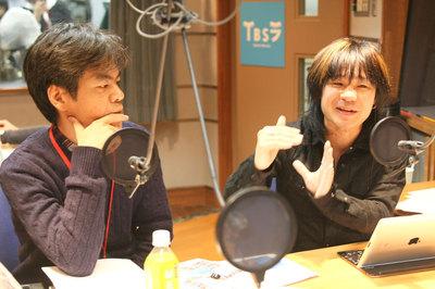charlie&saito201212.jpg