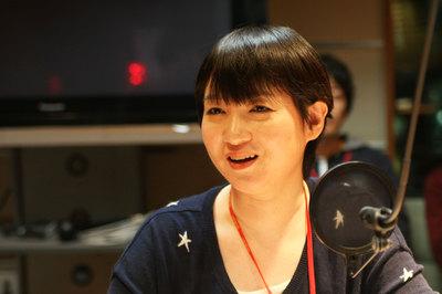 nishimori201410.jpg