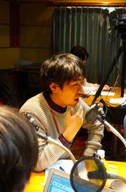 yano201502.jpg