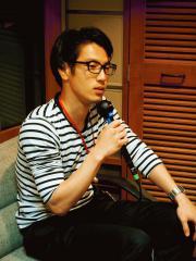 tateishi.jpg