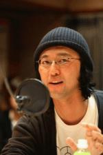sasaki-thumb-200x300-46014.jpg