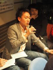 PC280294tsukagoshi.jpg