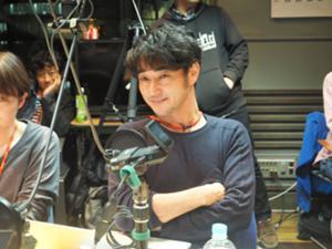 201511227hayamizu.JPG