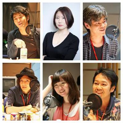 kinokuniya2015book.jpeg