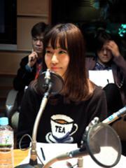 mofuku20160228.jpg
