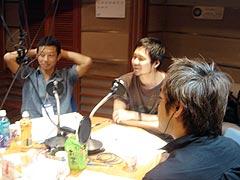 20061007_1.jpg