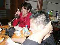 20070314.jpg
