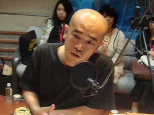 20070606.jpg