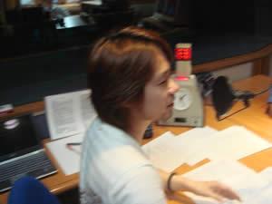 20070608.jpg