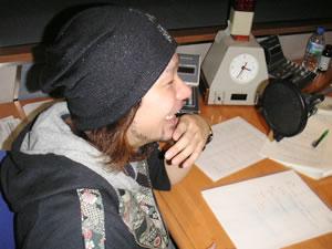 20071128.jpg