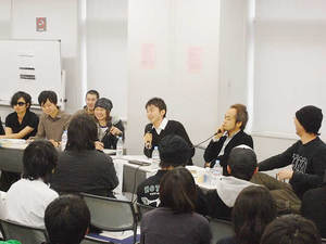 20071213_2.jpg