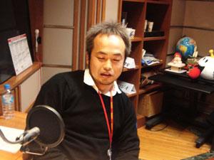 20080127_2.jpg