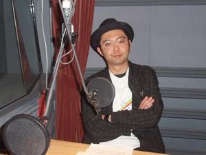 20080210mukai.jpg