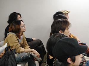 20080303_5.jpg