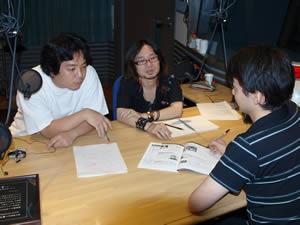 20080616予告1