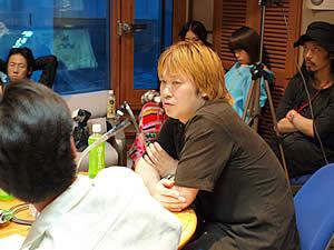 20080622_津田さん