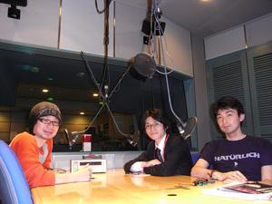 20080705_スポンサー