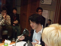 20100124hayamizu.jpg