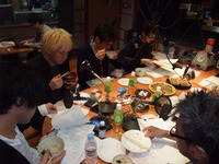 20100124katokichi2.jpg
