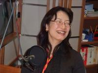 20100124kawahara.jpg