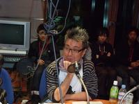20100124nimura2.jpg