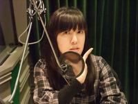 20100228shibuya4.jpg