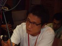 takahara0927.jpg